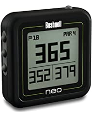 Bushnell Neo Ghost – GPS Golf-368222