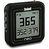 Bushnell - Neo Ghost - GPS de Golf