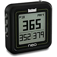 Bushnell Golf Neo Gps Ghost