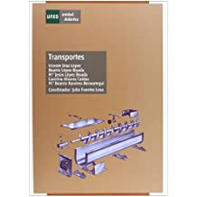 Transportes (UNIDAD DIDÁCTICA)