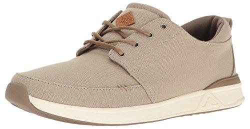 reef-rover-low-uomo-scarpe-casual