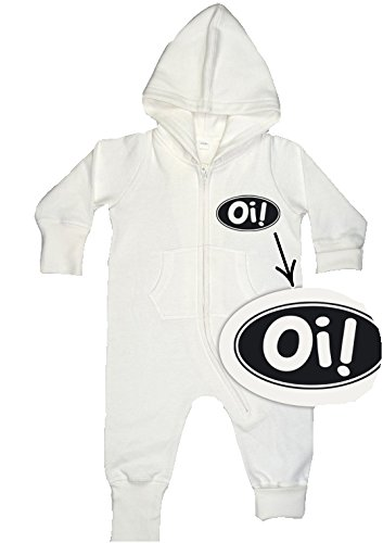 oi-baby-all-in-one-sweatsuit-vanille-beige-3-ans