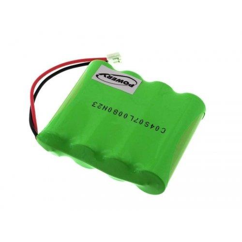 batterie-pour-babyphone-chicco-nc3000-48v-nimh-batterie-pour-babyphone-