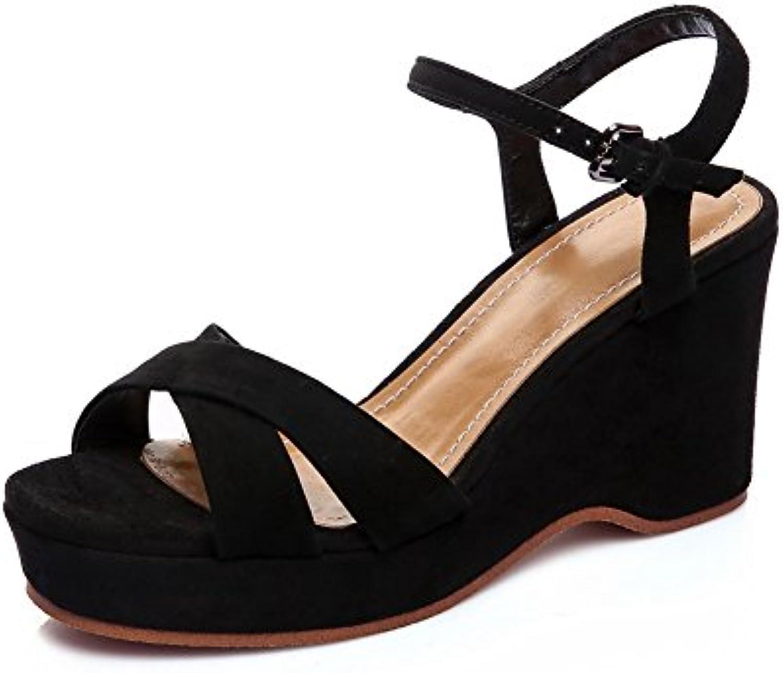 iMac 107671 D Sandalias Mujer - En línea Obtenga la mejor oferta barata de descuento más grande