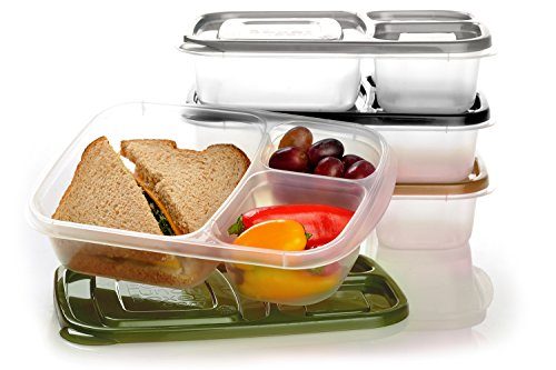easylunchboxes-3-compartment-bento-lunch-box-containers-set-of-4-urban-by-easylunchboxes