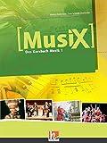 ISBN 9783862270606