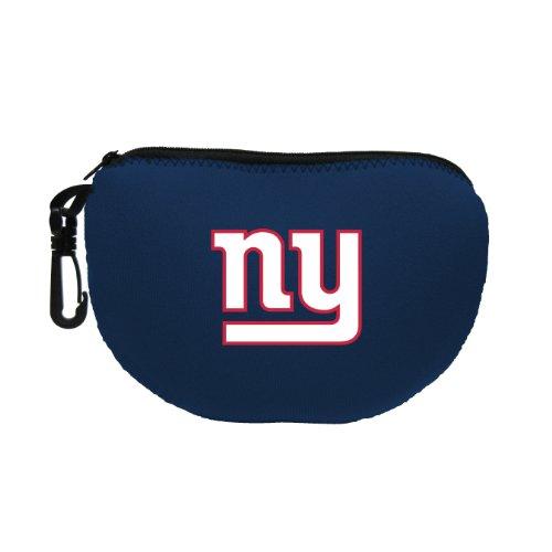 nfl-new-york-giants-grab-bag-electronics-cable-bag