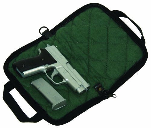 boyt-harness-single-handgun-case-large-by-boyt-harness