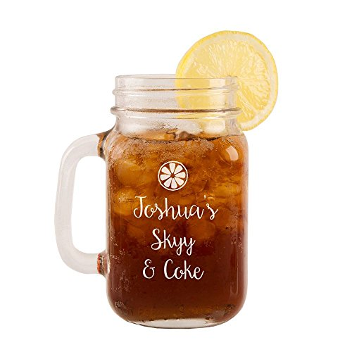 personalised-skyy-coke-glass-mason-jar-vodka-themed-present-retro-gift-idea