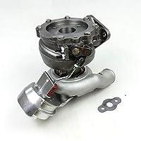 GOWE turbo para Turbo td03l49131 – 06006 para Opel astra-h combo-c CORSA