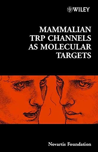 mammalian-trp-channels-as-molecular-targets-by-author-novartis-foundation-published-on-april-2004