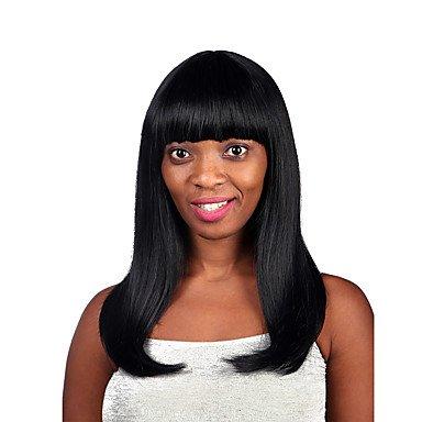 hjl-longue-couleur-noire-naturelle-met-en-lumiere-perruque-synthetique-pour-femme-black