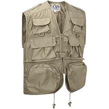 Fishing vest for Fishing vest amazon