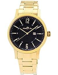 Reloj Lindberg & Sons para Unisex LSSM206F
