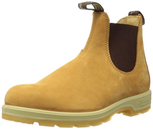 new-blundstone-leather-ankle-boots-1318-wheat-eu-425-us-95-uk-85-men-women
