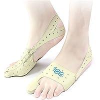 Ballenhülsen Bunion Corrector Tragbare Schuhe, Adult Hallux Valgus, Korrektur, Big Foot, Toe, Orthese, Daumen... preisvergleich bei billige-tabletten.eu
