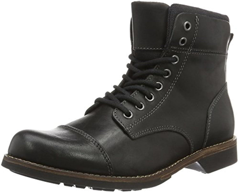 Aldo 48546571, Botas Cortas Hombre  Zapatos de moda en línea Obtenga el mejor descuento de venta caliente-Descuento más grande