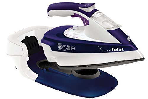 tefal-fv9966-freemove-cordless-iron-2600-w-blue-white
