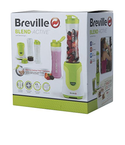 breville-blend-active-sports-bottle-blender-336865