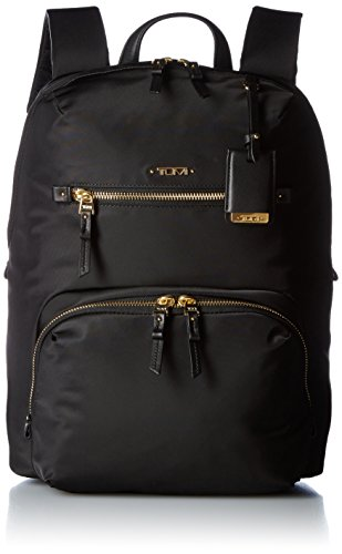 tumi-voyageur-halle-backpack-black-0484758d