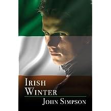 Irish Winter (English Edition)