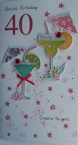 cheers-to-you-40-especial-de-cumpleanos-en-alexander-es-diseno-de-hembra