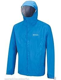 Sprayway Reflex Jacket - Atlantic Blue - Large