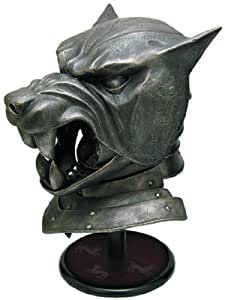 Game Of Thrones Hounds Helm Replica