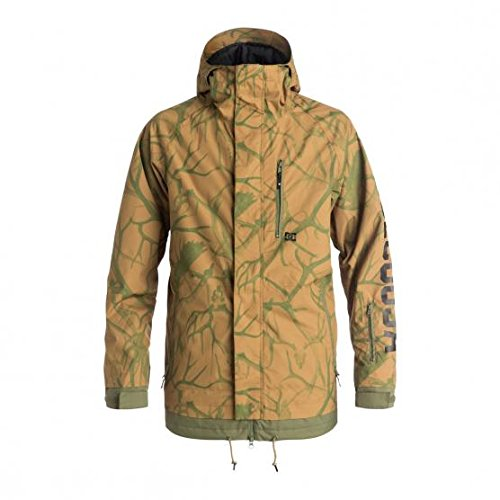 dc-shoes-jackets-ripley-jk-m-antlers-s