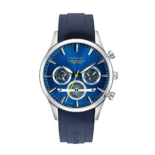 Gant GT005028 Reloj de Pulsera para Hombre