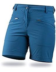 Trimm Damen Shorts Lily