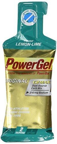 powerbar-powergel-original-41g-pouch-x-24-gels-lemon-lime-by-powerbar