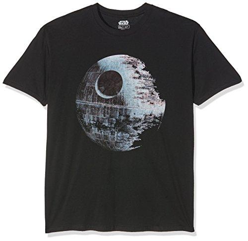 rockoff-trade-death-star-t-shirt-homme-noir-noir-grand
