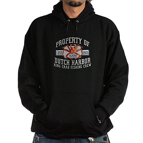 cafepress-deadliest-crabs-hoodie-dark-pullover-hoodie-hooded-sweatshirt