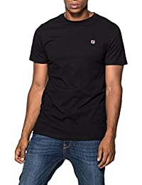 Fila Camiseta Seamus Negro