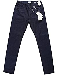 CLOSED Messieurs Unity slim Jean stretch