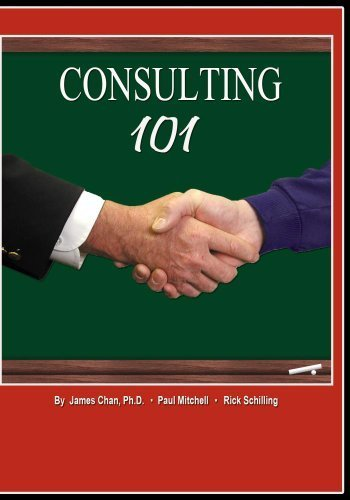 consulting-101-by-paul-mitchell