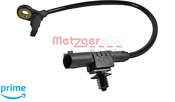 Mini R50 R52 R53 Qualité Avant /& Arrière Plaquette de Frein Usure conduit//capteurs JCW195 196