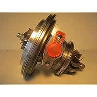 GOWE Turbocompresor para Turbocompresor K03 5311 – 988 – 0081 5311 – 970 – 0081 53039700081