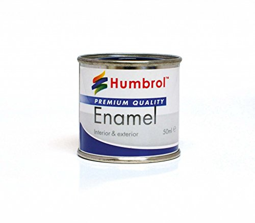 humbrol-metallic-50ml-no-11-silber-emaille