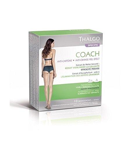thalgo-coach-anti-capitons-10x25ml