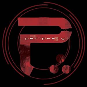 Periphery II: This Time It's Personal by Periphery (2012-05-04)