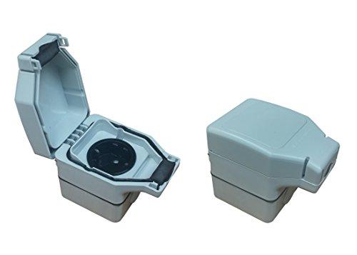 h8wp96-ip56-schuko-steckdose-16-a-230-v-wetterfest-schutz-in-anspruchsvollen-umgebungen