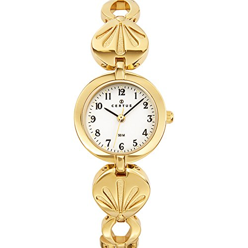 Certus - Womens Watch - 631677