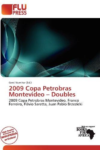 2009-copa-petrobras-montevideo-doubles