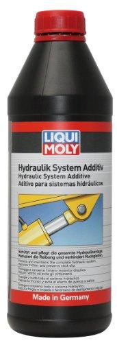 liqui-moly-hydraulic-system-additive-1l