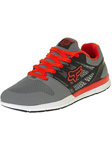 zapatos-fox-motion-elite-2-gris-rojo-eu-44-us-10-gris