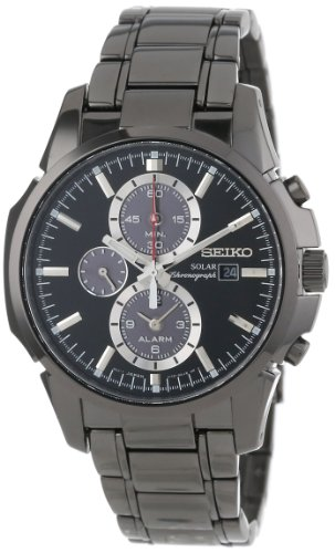 seiko-solar-alarm-chronograph-with-date-mens-watch-ssc095