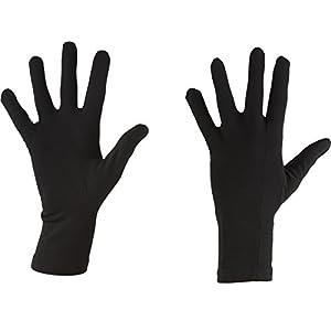 Icebreaker Erwachsene Handschuhe Oasis Glove Liners