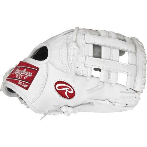 rawlings-gamer-xle-glove-series